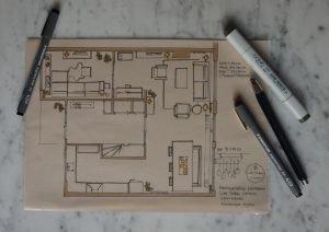 interieuradvies-tekening-compact-e1488820801296